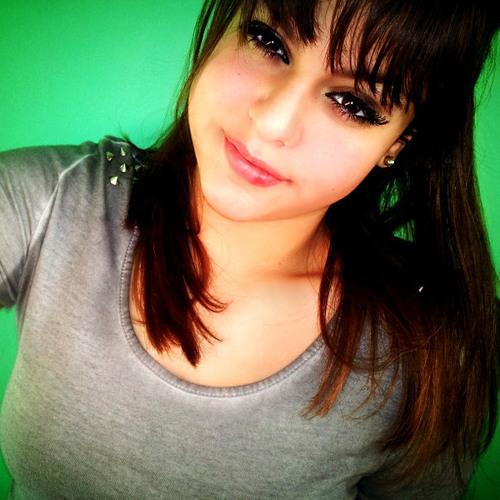 OliviaAngelica's avatar