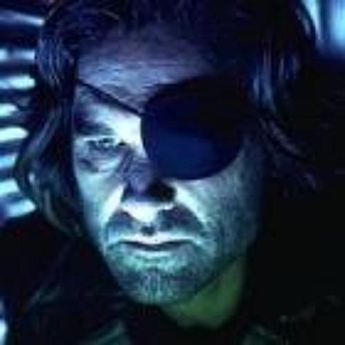 Mr. Pert's avatar