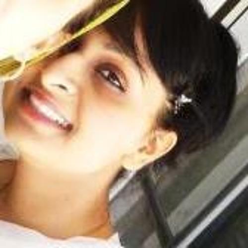 Rajpreet Kaur's avatar