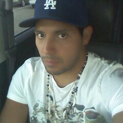~JOSE DOMINGUEZ & CO.~'s avatar
