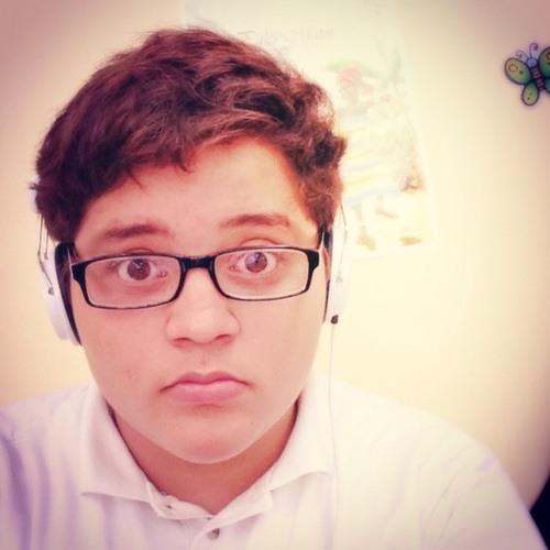 josereyes:)'s avatar