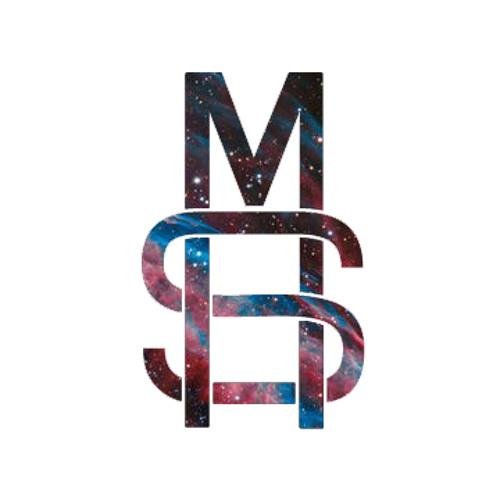 mthrshp's avatar