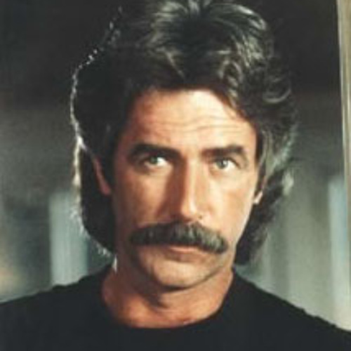 Dick Johnsonrod's avatar