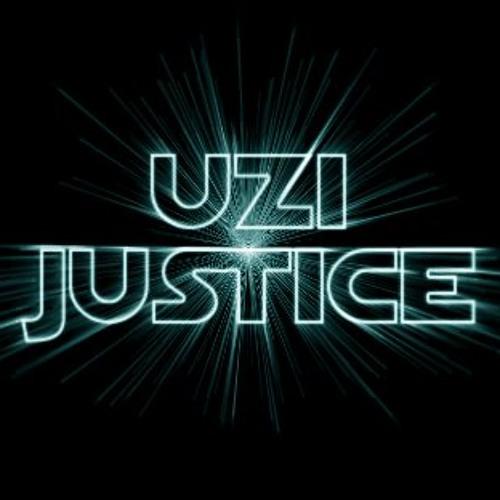 UZI JUSTICE's avatar