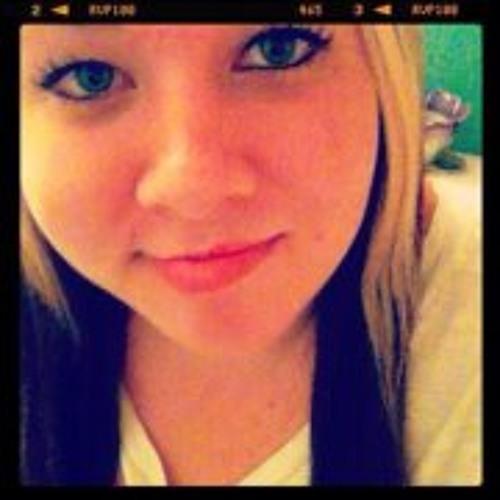Nicole Jacobson 2's avatar