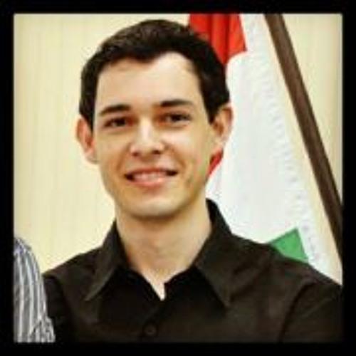 Tiago Soares 29's avatar