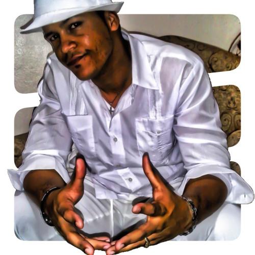 Digg_Bugg's avatar