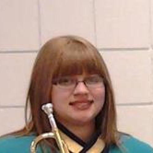 Audrey Madison Waddell's avatar
