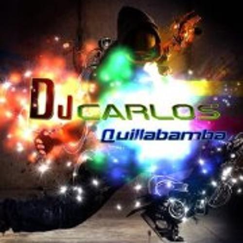 ★  ♫ 【【DJ CARLOS】】 ♫  ★'s avatar