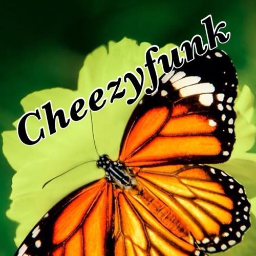 cheezyfunk's avatar
