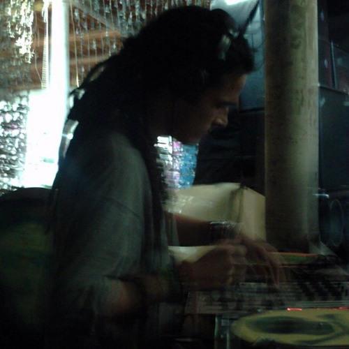 "DJ JaNo ""The SoundKiller""'s avatar"