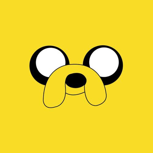 omich kun's avatar