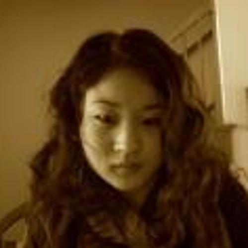 Mary Kamps's avatar
