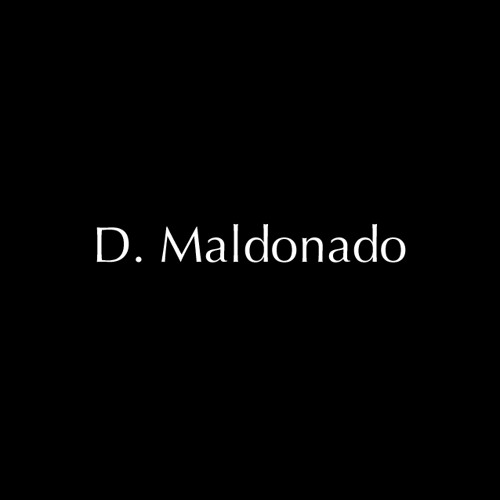 D. Maldonado's avatar