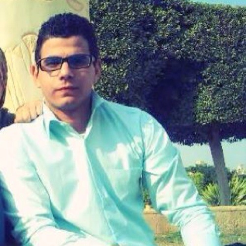 MohamEd Galal 5's avatar