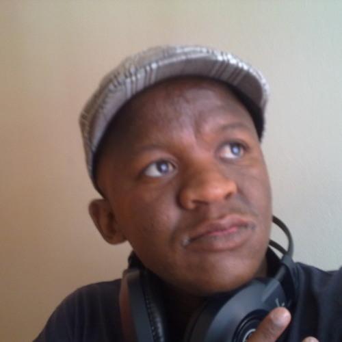 t.m.kedijang's avatar