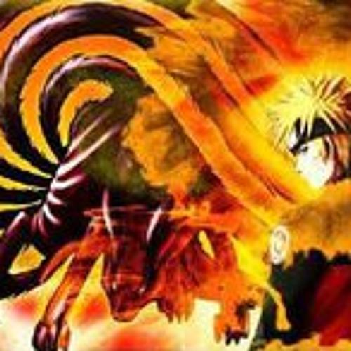 Kleiver Jecsu Guanipa's avatar
