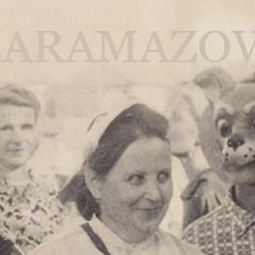 KARAMAZOV!'s avatar