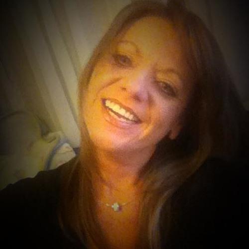 Gaby Kempf's avatar