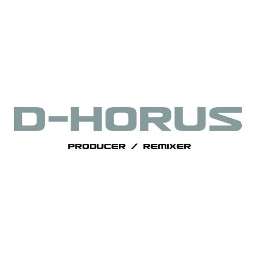 D-Horus's avatar