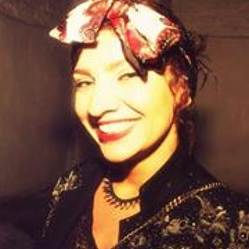 Joanna Magdalena 2's avatar