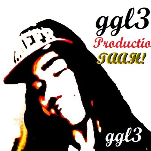 THIS IS A GGL3 PRODUCTION's avatar