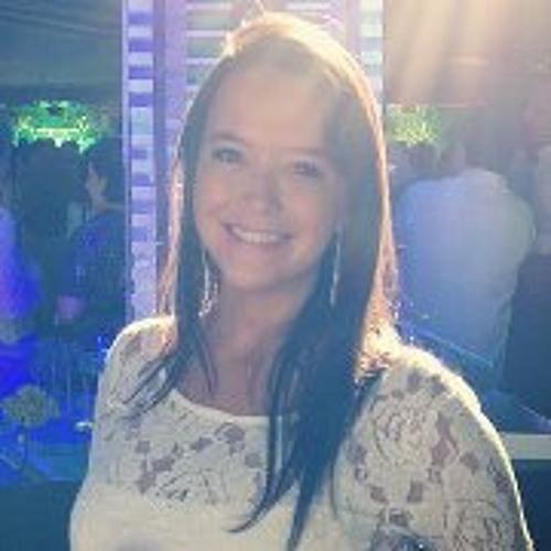 Suzel Andrade's avatar