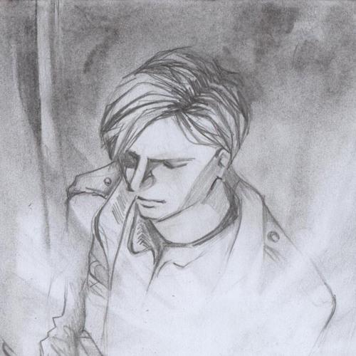 Auruz's avatar