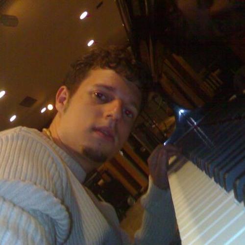 Dimitrije Vasiljevic's avatar
