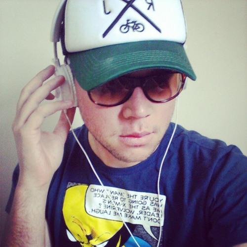 Diego Sanderson's avatar