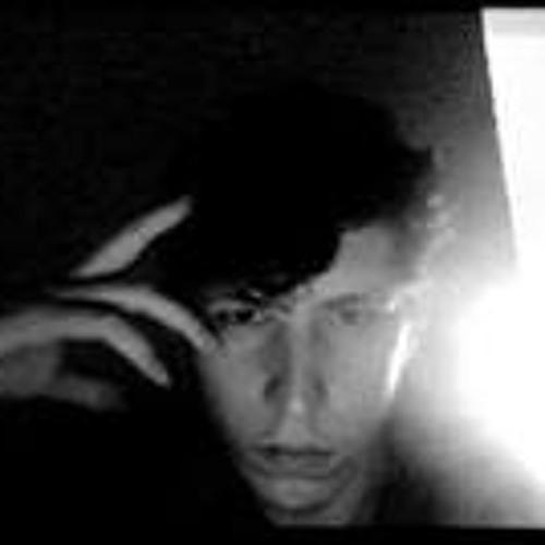 Jakson Lima 1's avatar
