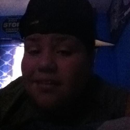 a.reyna00@hotmail.com's avatar