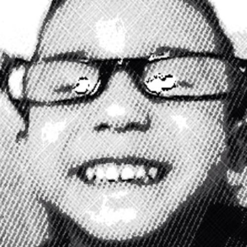Sono13's avatar