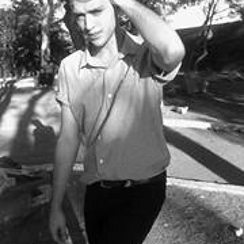 Wesley Sotnas's avatar