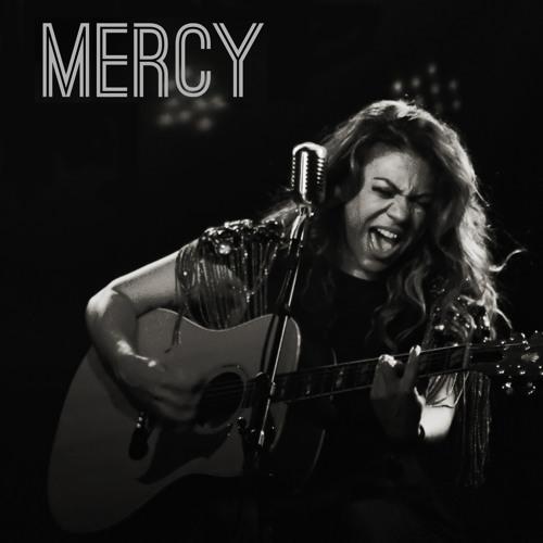 Mercy Collazo's avatar