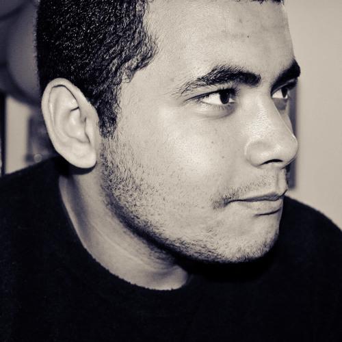 Igor Carvalhaes's avatar