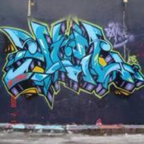PParker169's avatar