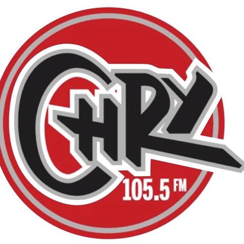 CHRY News's avatar
