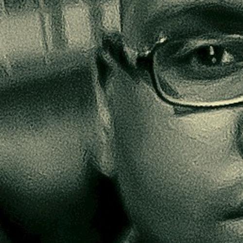 Kisiwane's avatar