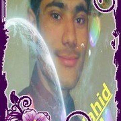 Abdulwahid Moon's avatar