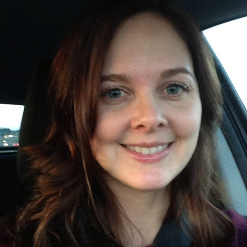 _lindsay_jane's avatar