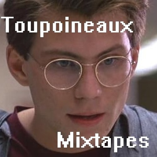 The Earliest TPNX Tapes's avatar