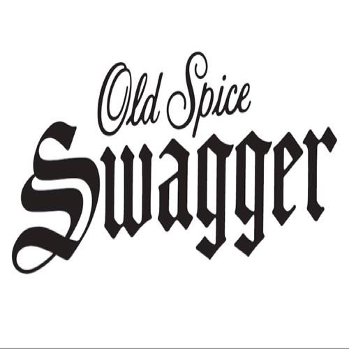 swaggche's avatar