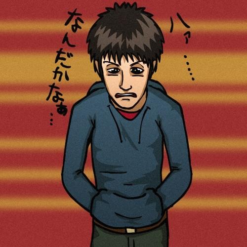 pazla's avatar
