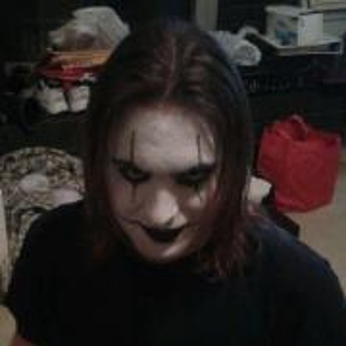 Thomas Bichon 1's avatar