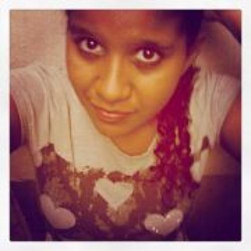 Luana Darby's avatar