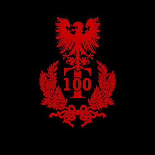 Truhundred's avatar