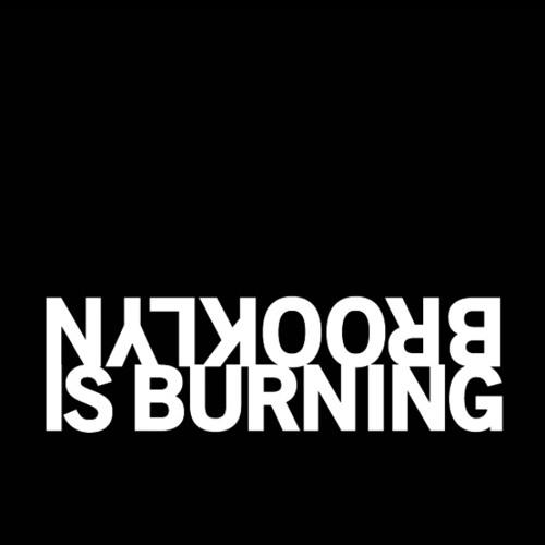 Brooklyn Is Burning's avatar