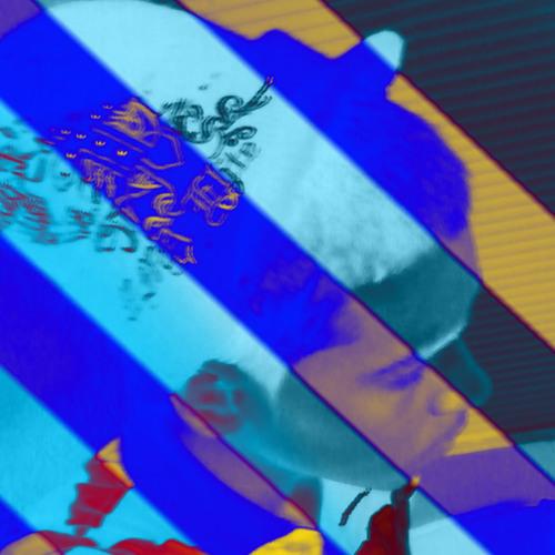 Dex Musik's avatar