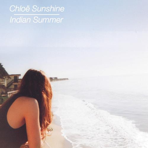 Chloë Sunshine's avatar